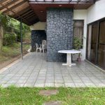 Canyon Woods Tagaytay House and Lot for sale - 3