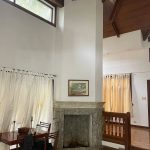Canyon Woods Tagaytay House and Lot for sale - 4