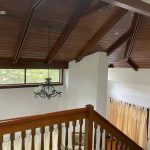 Canyon Woods Tagaytay House and Lot for sale - 5
