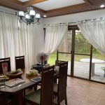 Canyon Woods Tagaytay House and Lot for sale - 7