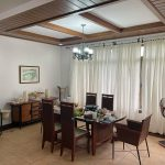 Canyon Woods Tagaytay House and Lot for sale - 8