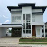 Treveia House for sale Nuvali Santa Rosa Laguna - 1