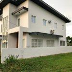 Treveia House for sale Nuvali Santa Rosa Laguna - 2
