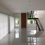 Treveia House for sale Nuvali Santa Rosa Laguna - 5